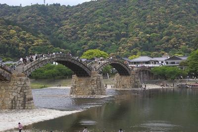 錦帯橋.JPG