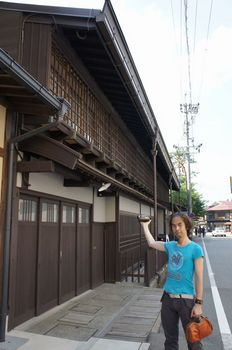 04_3machi2.JPG