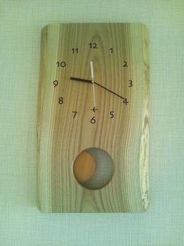 04_kihada-clock.jpg