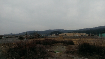 06_takada_04.jpg