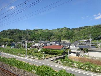 0808-001shasou.JPG