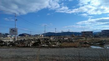 2012-11-04 13.27.03.jpg