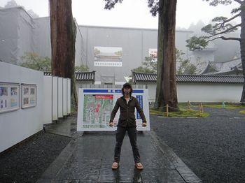 7_zui_shu-ri.JPG