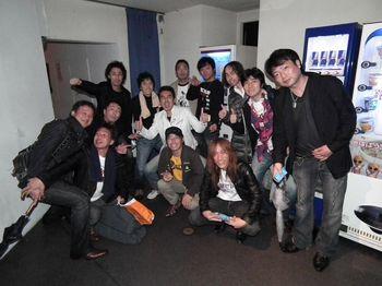 DKY10-07.JPG